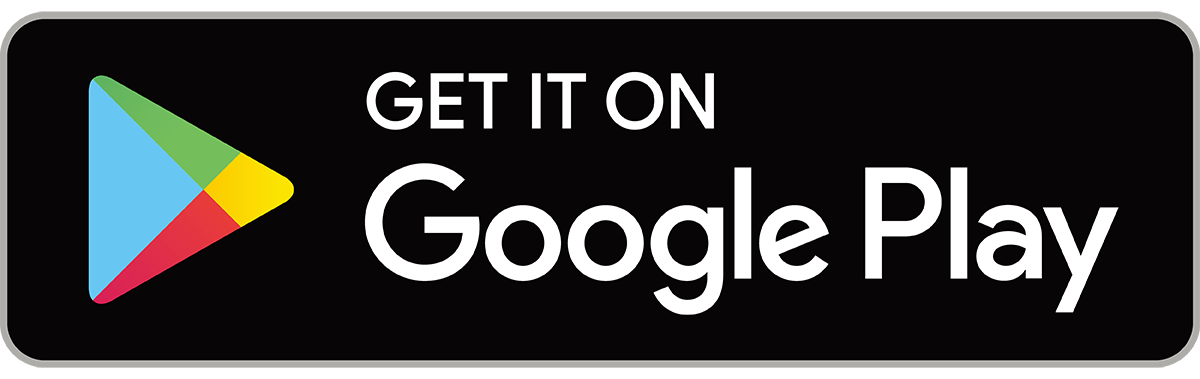 appstore google