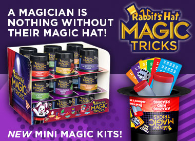 magichat feature2