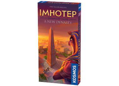 imhotep sliderthumb