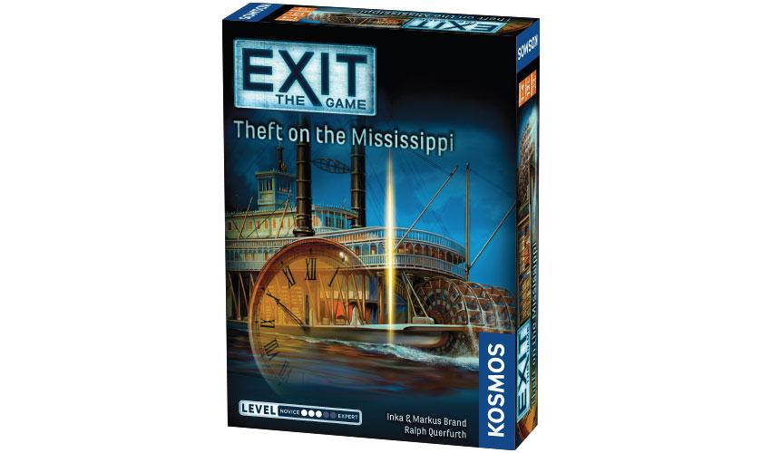 EXIT_Theft_3DBox.jpg
