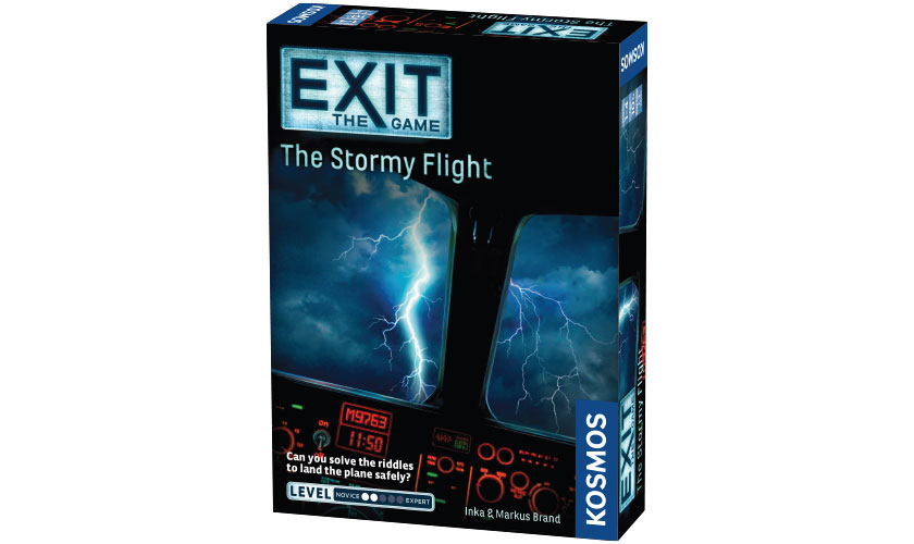 Exit_FITU_3DBox.jpg