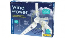 Wind Power 4