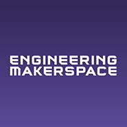 engineeringmakerspace