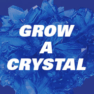 growacrystal