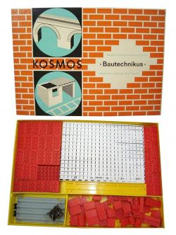 1959 Engineering Kit