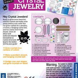 550006_crystaljewelry_boxback.jpg