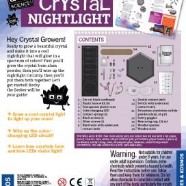 550009_crystalnightlight_boxback.jpg