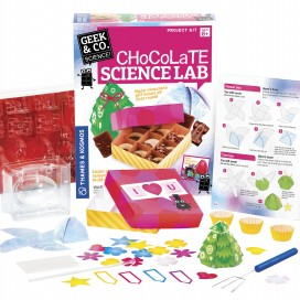 550019_chocolatesciencelab_contents.jpg