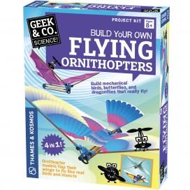 550025_flyingornithopters_3dbox.jpg