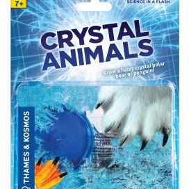 551001_crystalanimals_3dbox.jpg