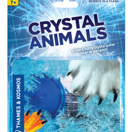 551001_crystalanimals_3dbox.jpg