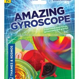 551005_amazinggyroscope_3dbox.jpg