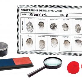 551006_fingerprintdetective_model.jpg