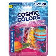 Cosmic Colors Product Image Downloads