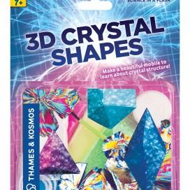 551011_3dcrystalshapes_3dbox.jpg
