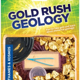 551012_goldrushgeology_3dbox.jpg