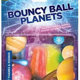 551014_bouncyballplanets_hi_rgb.jpg