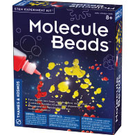 Molecule Beads Product Image Downloads