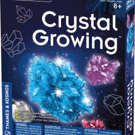 551105_Spark_Crystal_Growing_3DBox.jpg