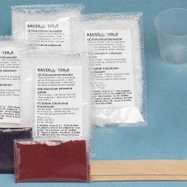 551105_Spark_Crystal_Growing_Contents.jpg