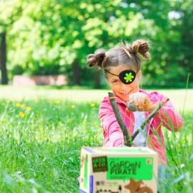 553001_gardenpirate_editorial_003.jpg