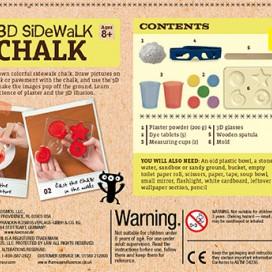 553002_3dsidewalkchalk_boxback.jpg