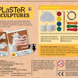 553005_plastersculptures_boxback.jpg