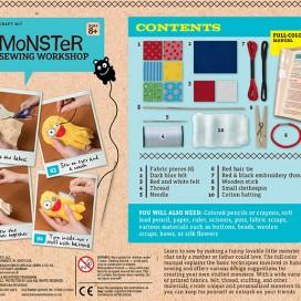 553008_monstersewingworkshop_boxback.jpg