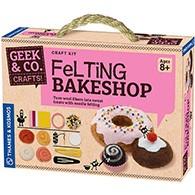 Felting Bakeshop Product Image Downloads
