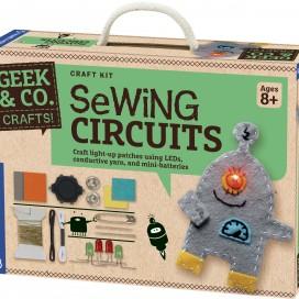 553013_sewingcircuits_3dbox.jpg