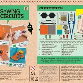 553013_sewingcircuits_boxback.jpg