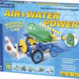 555001_airwaterpower_3dbox.jpg