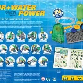 555001_airwaterpower_boxback.jpg