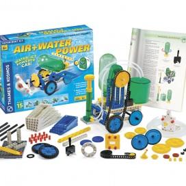 555001_airwaterpower_fullkit.jpg