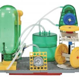 555001_airwaterpower_model_01.jpg