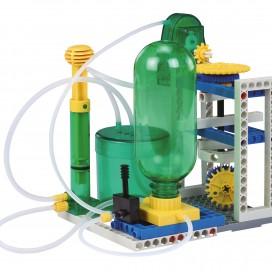 555001_airwaterpower_model_02.jpg