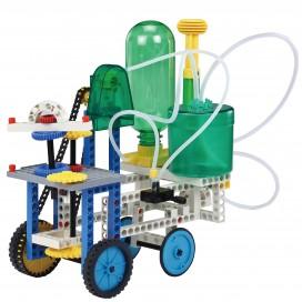 555001_airwaterpower_model_04.jpg