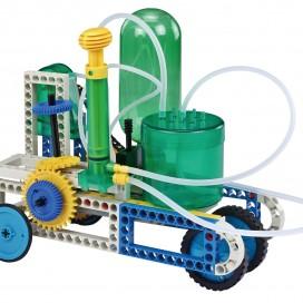 555001_airwaterpower_model_06.jpg
