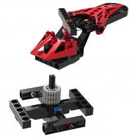 555060-Geared-Up-Gadgets-Model2.jpg