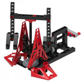 555060-Geared-Up-Gadgets-Model5.jpg