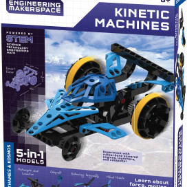 555061-Kinetic-Machines-3DBox.jpg