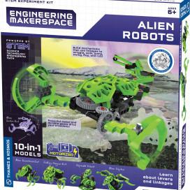 555062-alien-robots-3Dbox.jpg