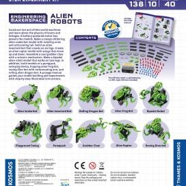 555062-alien-robots-boxback.jpg