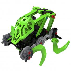 555062-alien-robots-model10.jpg