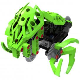 555062-alien-robots-model3.jpg