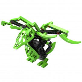 555062-alien-robots-model5.jpg