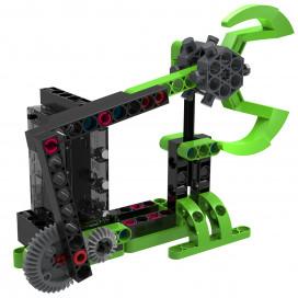 555062-alien-robots-model9.jpg