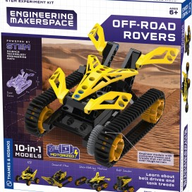 555063-Off-Road-Rovers-3D-Box.jpg