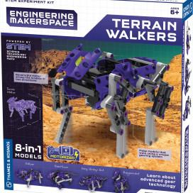 555064_TerrainWalkers_3DBox.jpg