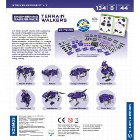 555064_TerrainWalkers_Boxback.jpg
